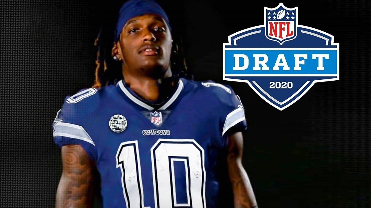 2020 NFL Draft Team Grades in 2020 Nfl draft, Nfl
