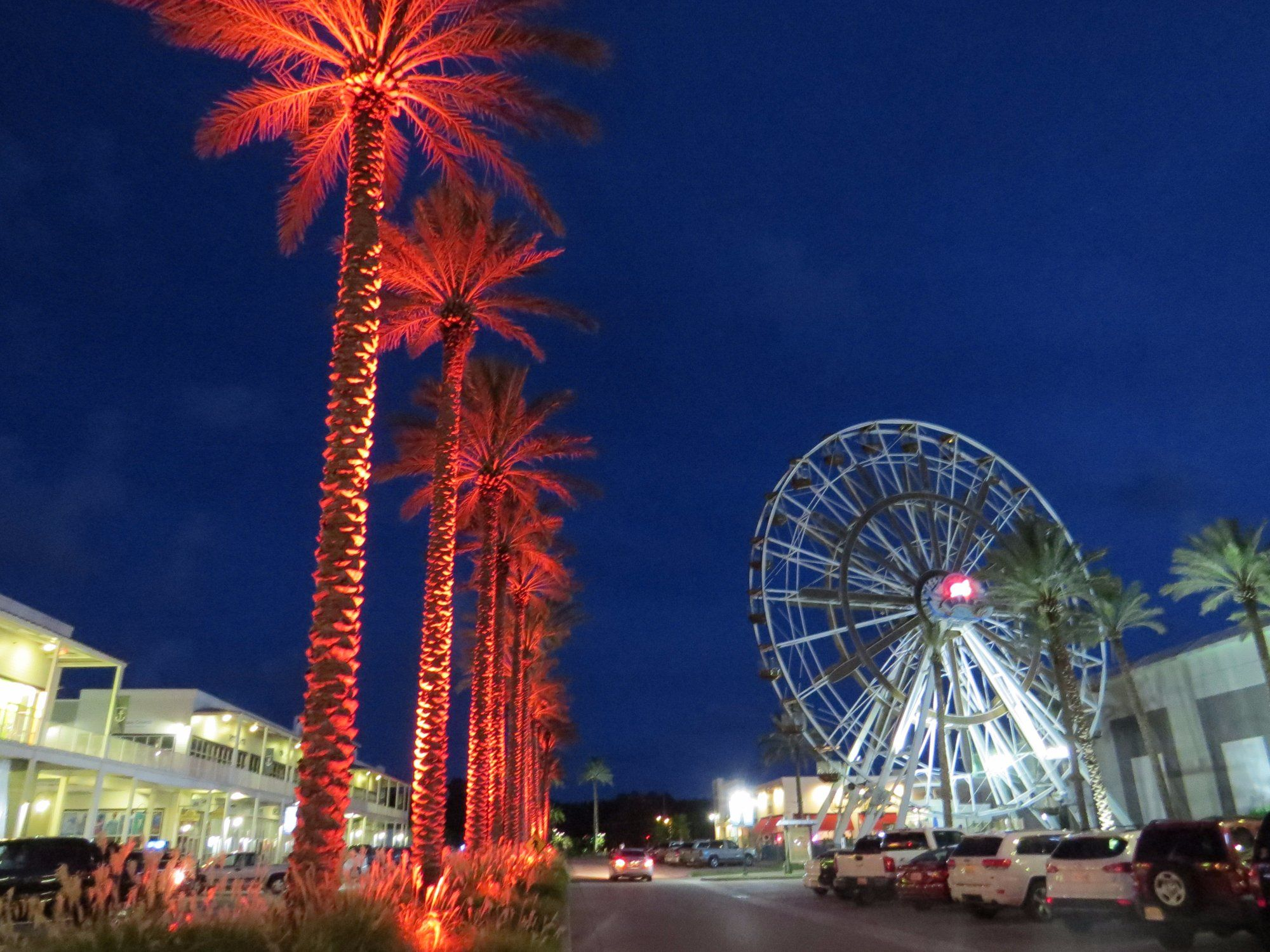 The Wharf Orange Beach See 797 Reviews Articles And 180 Photos Of
