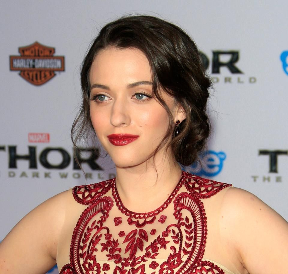 The best red lipuc velvety and rich kat dennings kat dennings uc