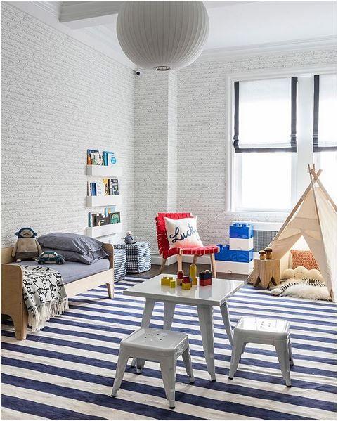 The Boo And Boy Kids Rooms On Instagram Interior Design InstituteKids