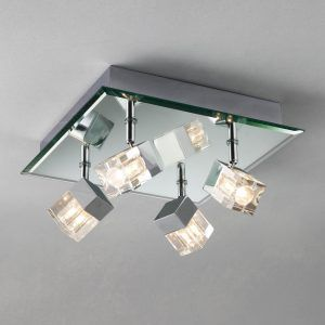 B & Q Bathroom Lighting | http://wlol.us | Pinterest | Lights