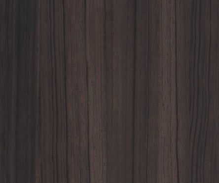 3054 Hgl Elevated Ebony Hi Gloss Laminates Wood Laminate Modern Materials