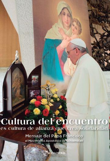 52 Ideas De Papa Francisco Papa Francisco Mensajes Del Papa Francisco Biografía Del Papa Francisco