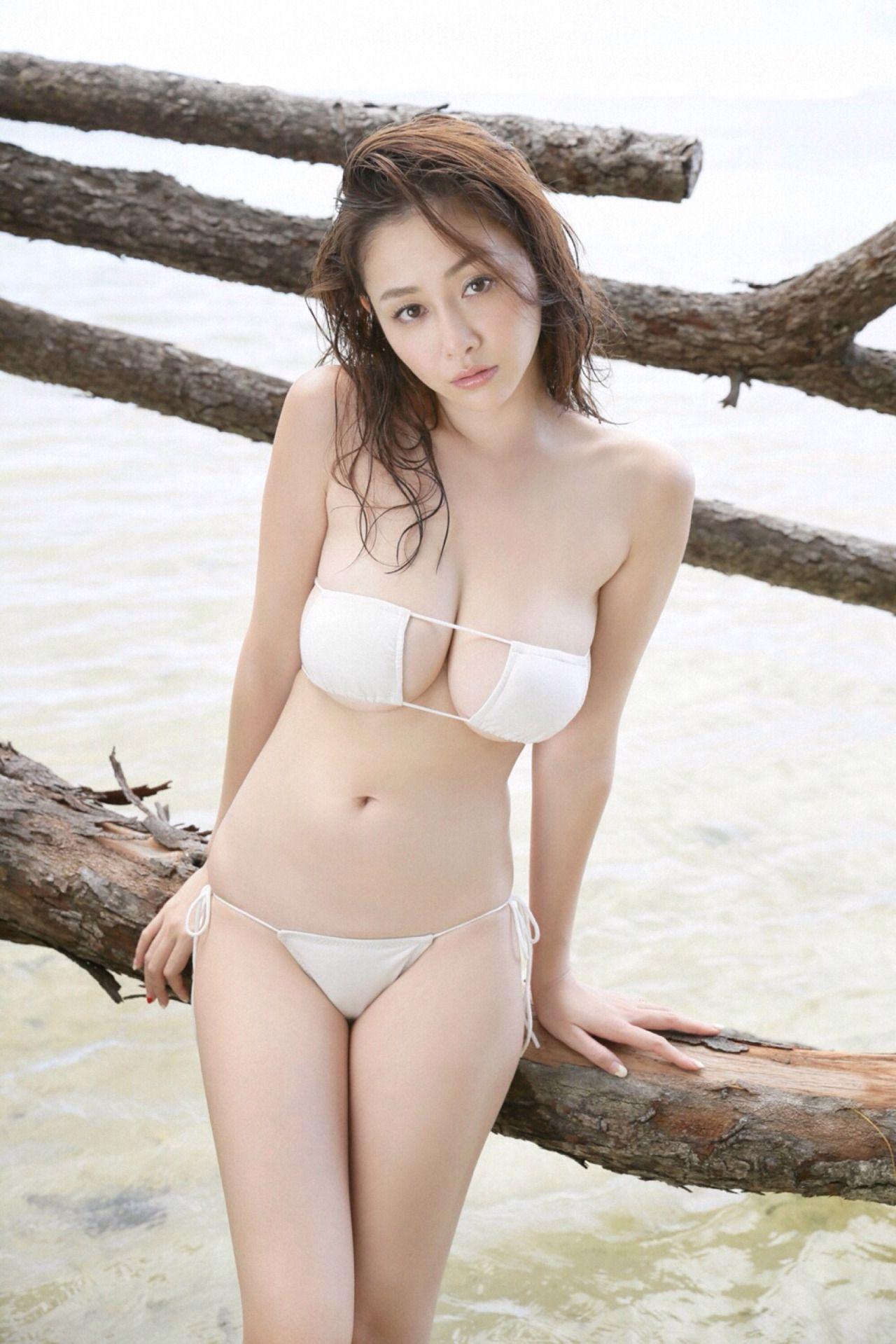 杉原 杏璃 Anri Sugihara Sirens 7 Pinterest Asian Angels