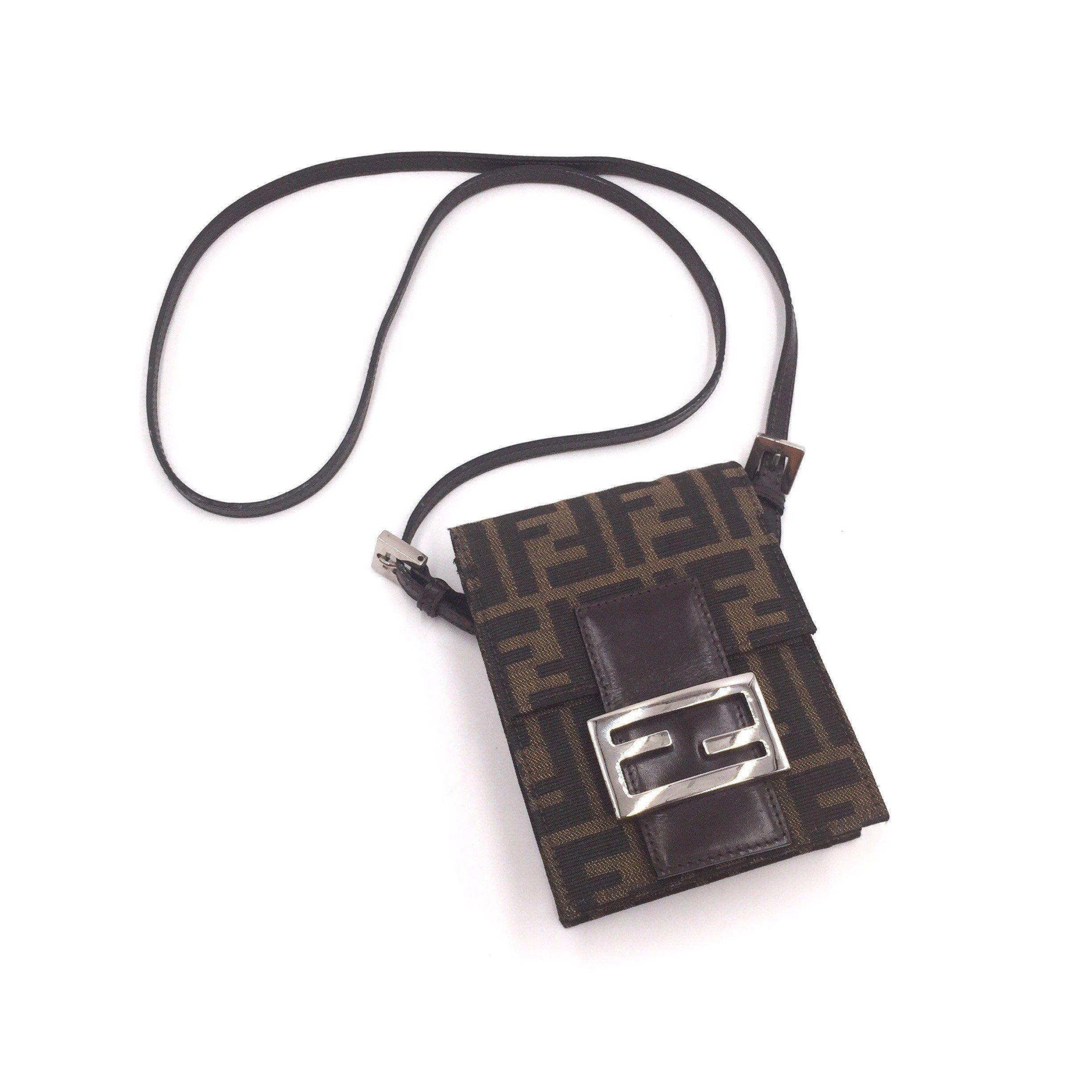 Pin On Mini Crossbody Bag