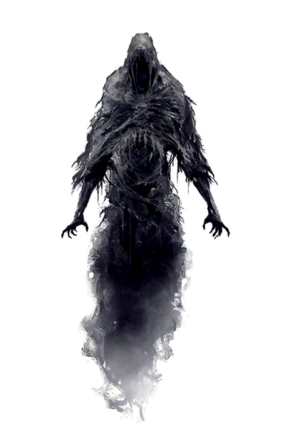 Shadow Undead Pathfinder Pfrpg Dnd D D 3 5 5e 5th Ed D20 Fantasy Dark Fantasy Art Shadow Monster Dark Creatures While the majority of such cases are merely manifestations of madness or derangement, those that are legitimate possessions are often. pathfinder pfrpg dnd d d 3 5 5e 5th ed