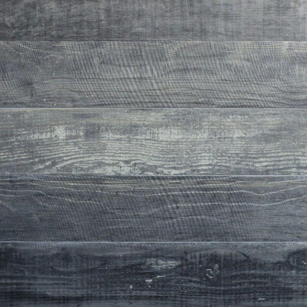 Timber Look Tiles Flooring Porcelain Tile Tiles Buy Tile