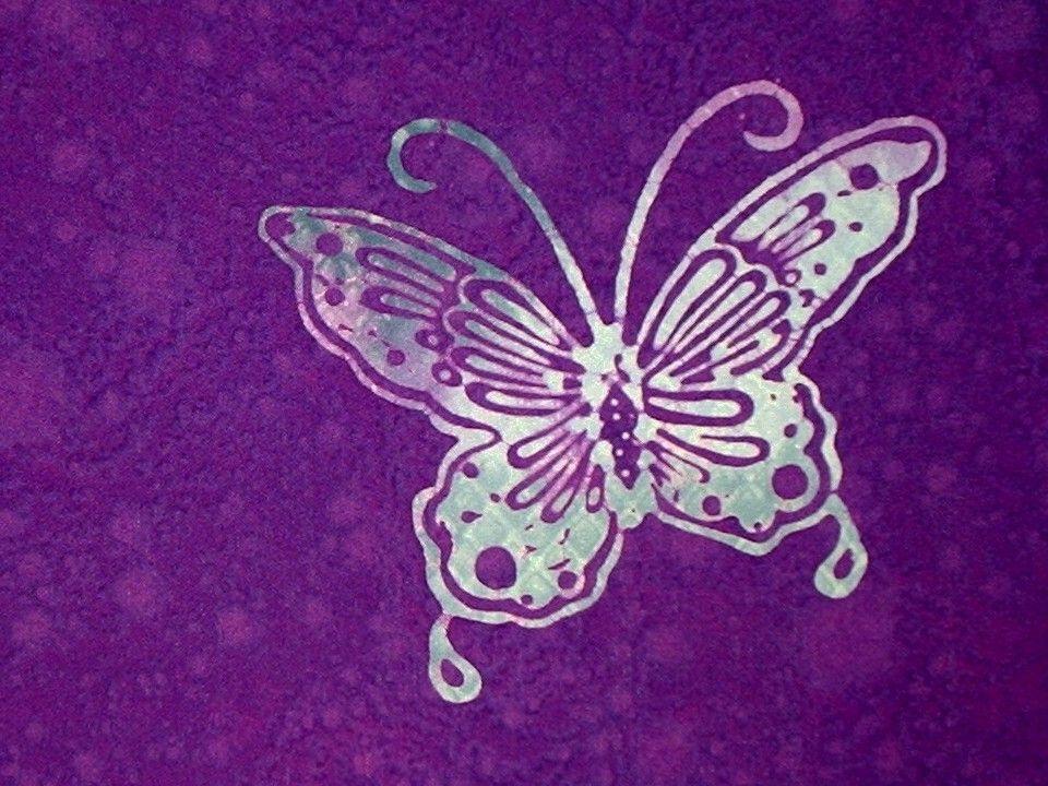 Butterfly Butterfly illustration, Illustration, Pottery