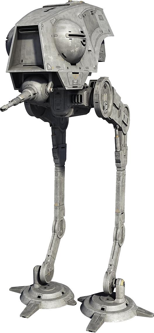 Star Wars Png Image Star Wars Rpg Star Wars Images Star Wars Vehicles
