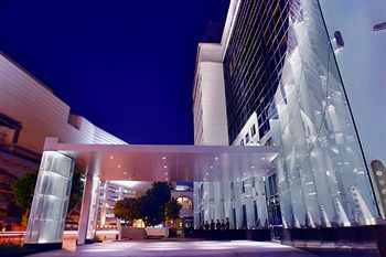 Sofitel Los Angeles Stayed Here Earlier This Month Highly Recommended