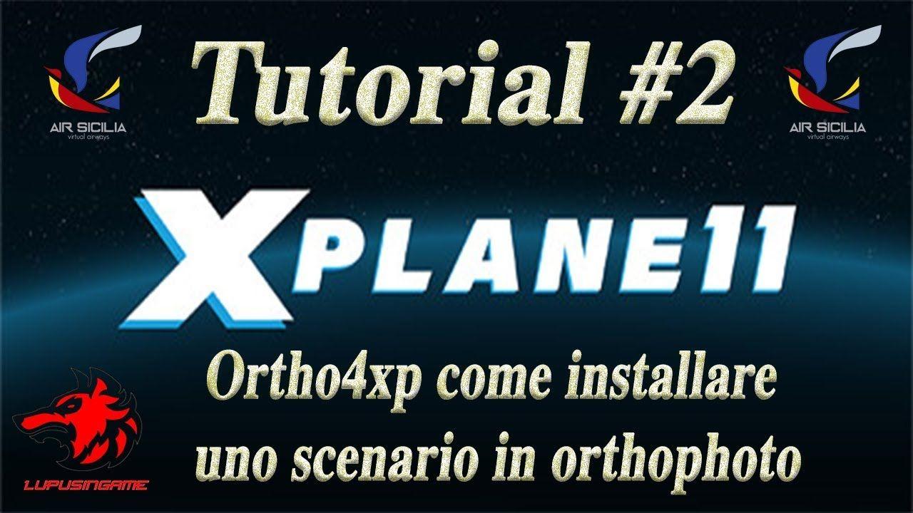 Ortho4xp