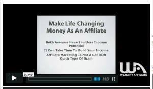 Wealthy Affiliate Reviews –  #internetmarketing #onlinemarketing #affiliatemarketing #EntrepreneurComprehensive Affiliate Training