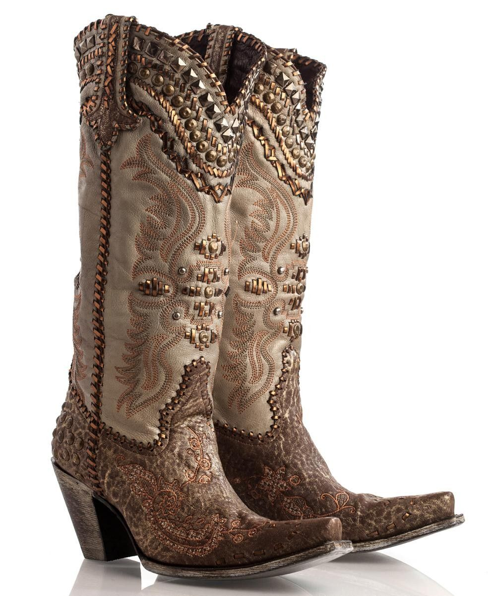 1000  images about Cowgirl boots<3 on Pinterest   Double d ranch ...