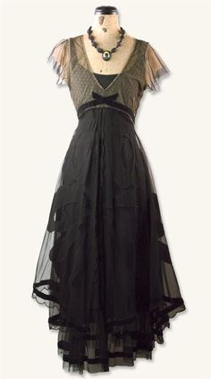 victorian inspired modern clothing  google search