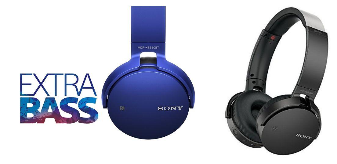 3 Best Headphone Under 8000 Rupees In India Market Headphone Sony Wireless Headphones Best Headphones