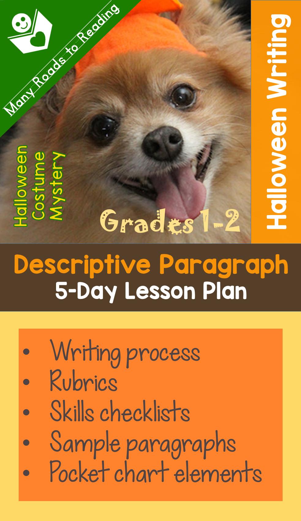 Halloween Writing Prompts Fun Writing Ideas For Halloween Halloween Writing Prompts Writing Prompts For Kids Halloween Writing [ 1652 x 1237 Pixel ]