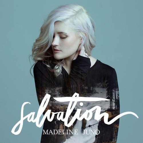 madeline download