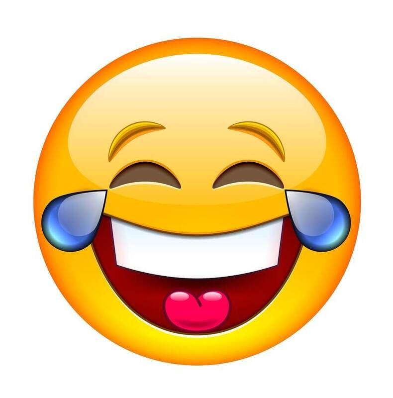 Emotions Emoticons Ceramic Tattoo Art Laughing Emoji Crying Emoji Emoji Images