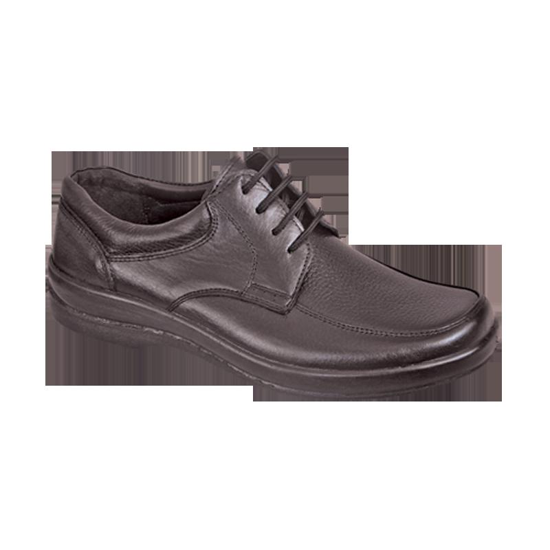 Pin by Patanshoes on کفش پرسنلی و اداری پاتن Dress shoes