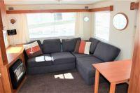 Domki Holenderskie Caloroczne Sprzedaz Angielskie Pomorskie Wejherowo Sectional Couch Home Decor Home