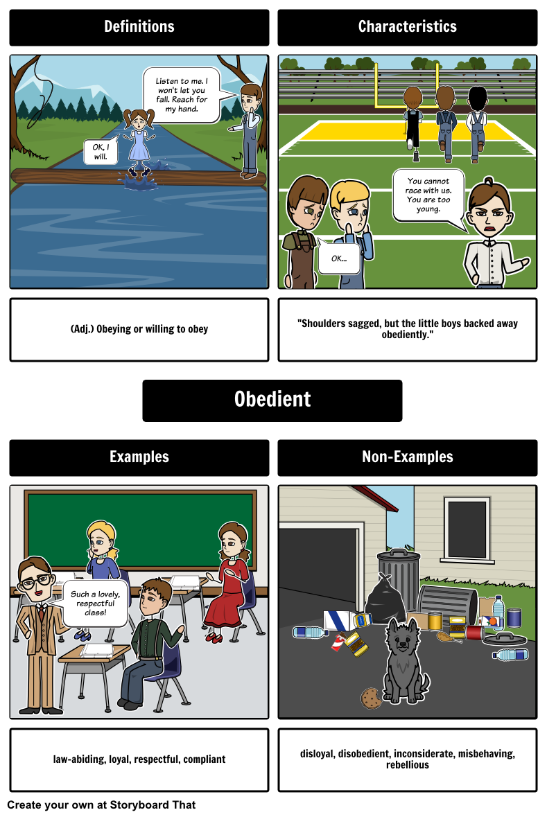 Charming In This Activity, Students Demonstrate Their Understanding Of Vocabulary  Words Using A Frayer Model. After Choosing A Word, Students Provide A  Definition, ...