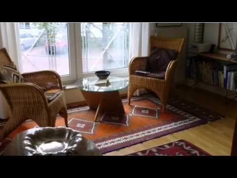 Bella Boltenhagen - Boltenhagen Ge - Visit http://germanhotelstv.com/boltenhagen-ferienwohnung Bella Boltenhagen offers a balcony and is 600 metres from the beach. The apartment is located in Ostseebad Boltenhagen and includes free use of a wicker beach chair. -http://youtu.be/-TCTmmTkFeg