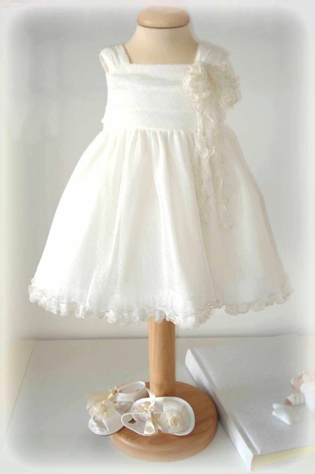 a buon mercato negozio più economico acquisto economico vendita outlet nuovi prodotti per vestiti ...