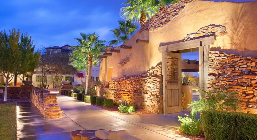 Bluegreen vacations cibola vista resort and spa an ascend