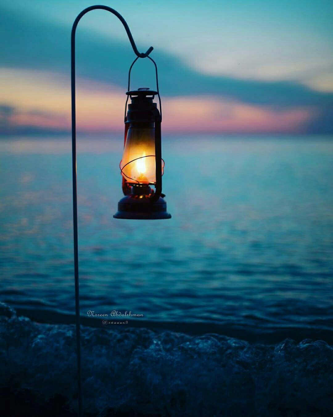 Pin By Rahul Yadav On Inspiration Candle Aesthetic Oil Lamps Old Lanterns