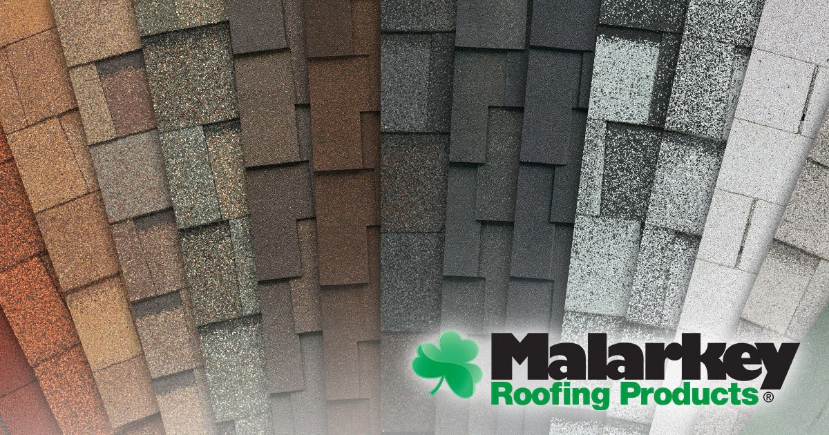 Best Use The Shingle Color Selector From Malarkey Roofing 400 x 300