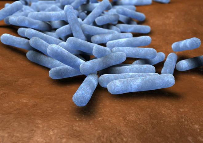 Sink Full of Superbugs? Study Finds Surprising Way Germs Spread