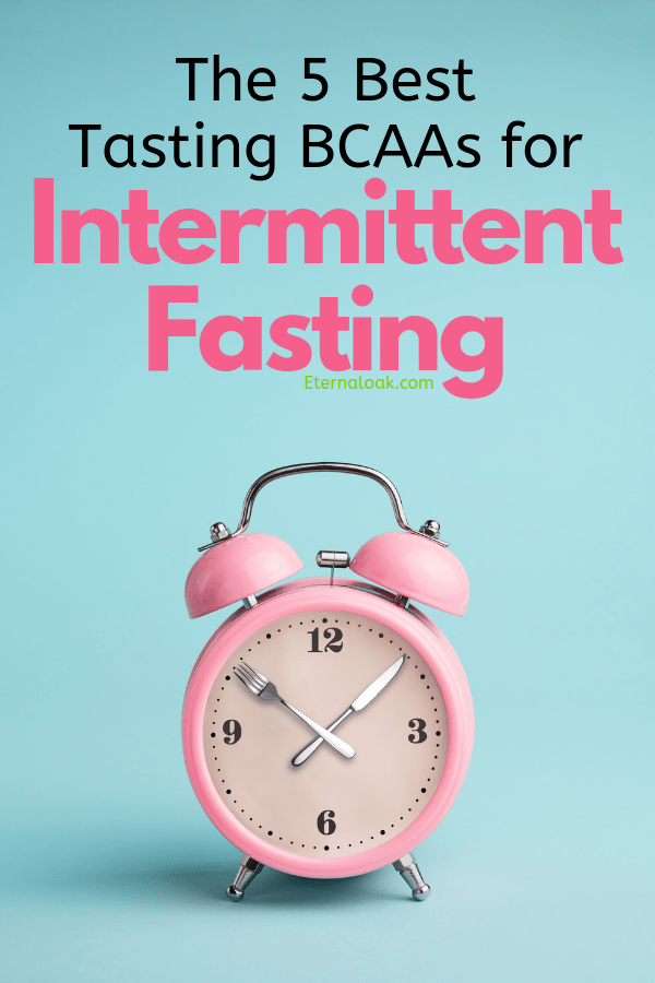 Pin on Fasting Recipes