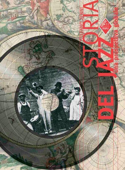 Storia del Jazz - Stampa Alternativa