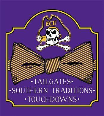 East Carolina University ECU Pirates Baby Sport Shirt