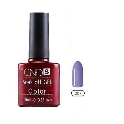 10ml UV LED Nude Color Series Soak Off Gel Nail Polish Varnish Base Top Coat #7 https://t.co/yVi8Ft9gVD https://t.co/nIW14Ut8lI