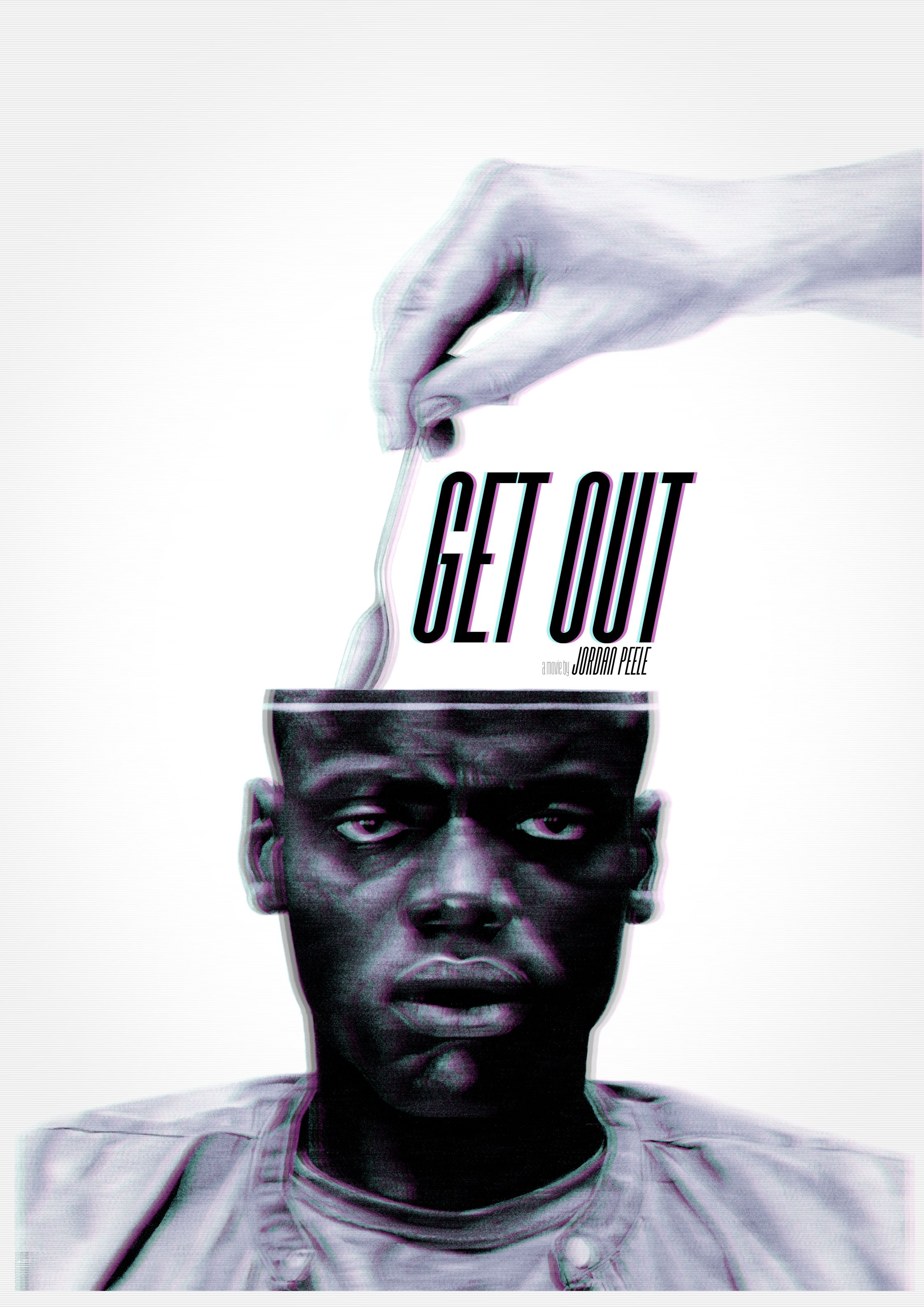 Out get