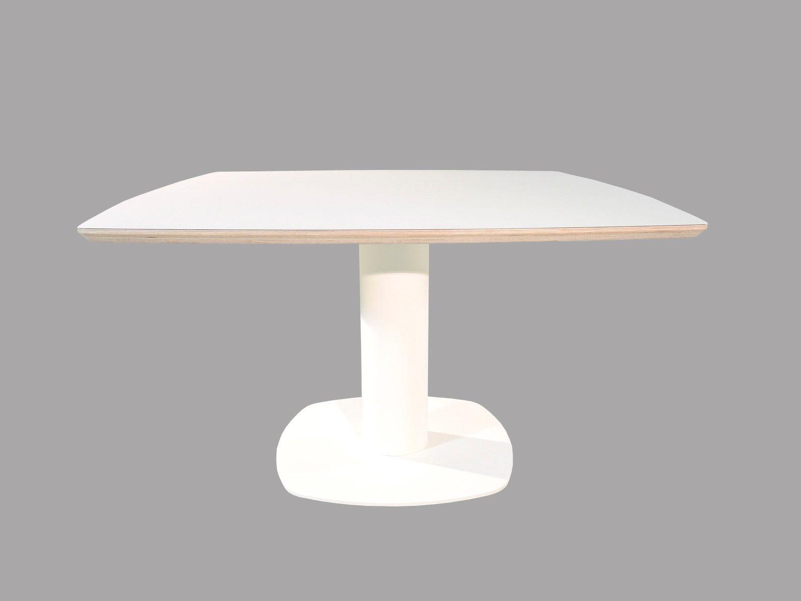 Design Witte Eettafel.Empoli Design Fenix Witte Eettafel In 2019 Ronde