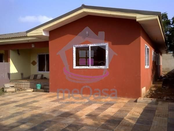 1 Bedroom Apartment For Rent At East Legon 022221 Apartments For Rent Rent Apartment