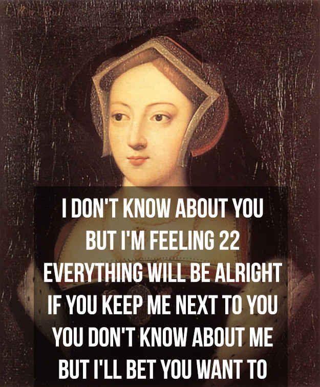 flirting memes gone wrong lyrics funny girl pictures