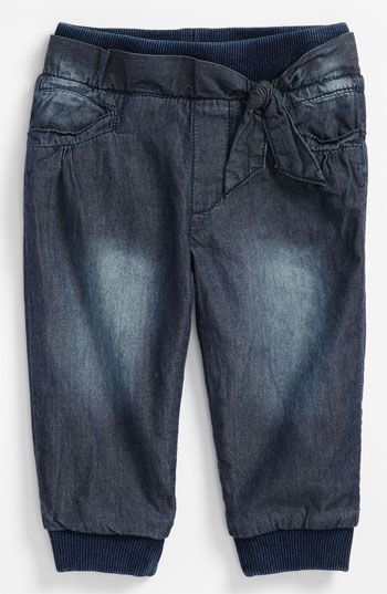 United Colors of Benetton Baby Boys Pantalone Trouser