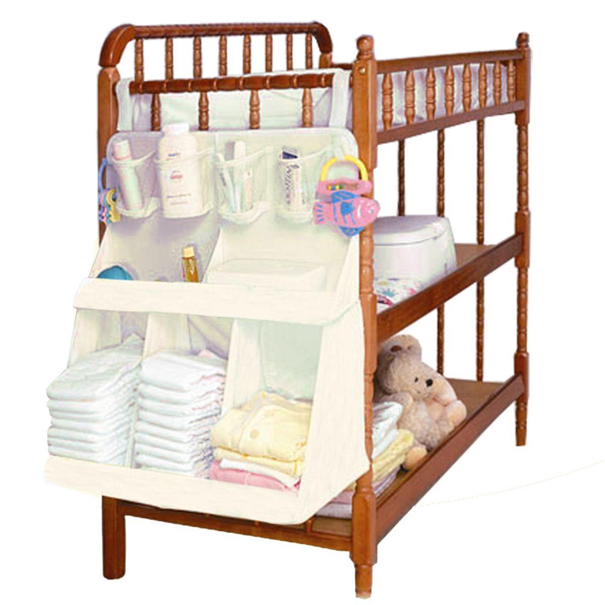 pas cher tanche couches organisateur b b lit suspendu. Black Bedroom Furniture Sets. Home Design Ideas