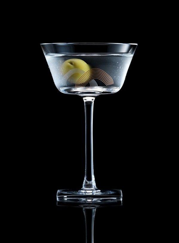 Absolut elyx vodka martini absolut elyx extra dry vermouth and absolut elyx vodka martini absolut elyx extra dry vermouth and green un sisterspd