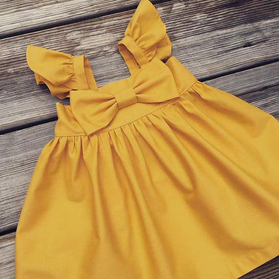 The listing is for one dress. The dress is made of 100% cotton, runs true to size, and it's about knee length. #summerdresses