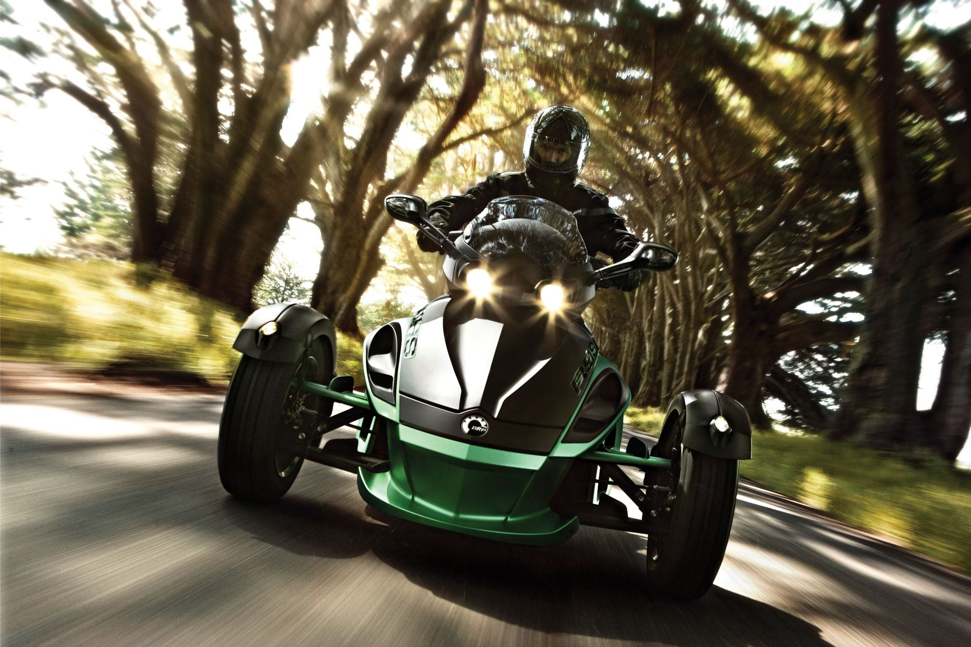 Can am spyder accessories sypder roadster accessories can am spyder online store
