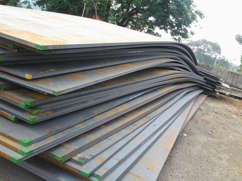 This Is A Ms Sheet Plate Item Called Cold Rolled Or Hot Rolled Sheet Plate Available In Various Sizes And Thicknesses Plea Iron Steel Round Bar Steel Doors