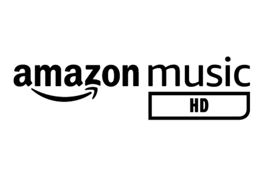 Photo of Amazon Offers Lossless Music with New Audio Service | Man of…