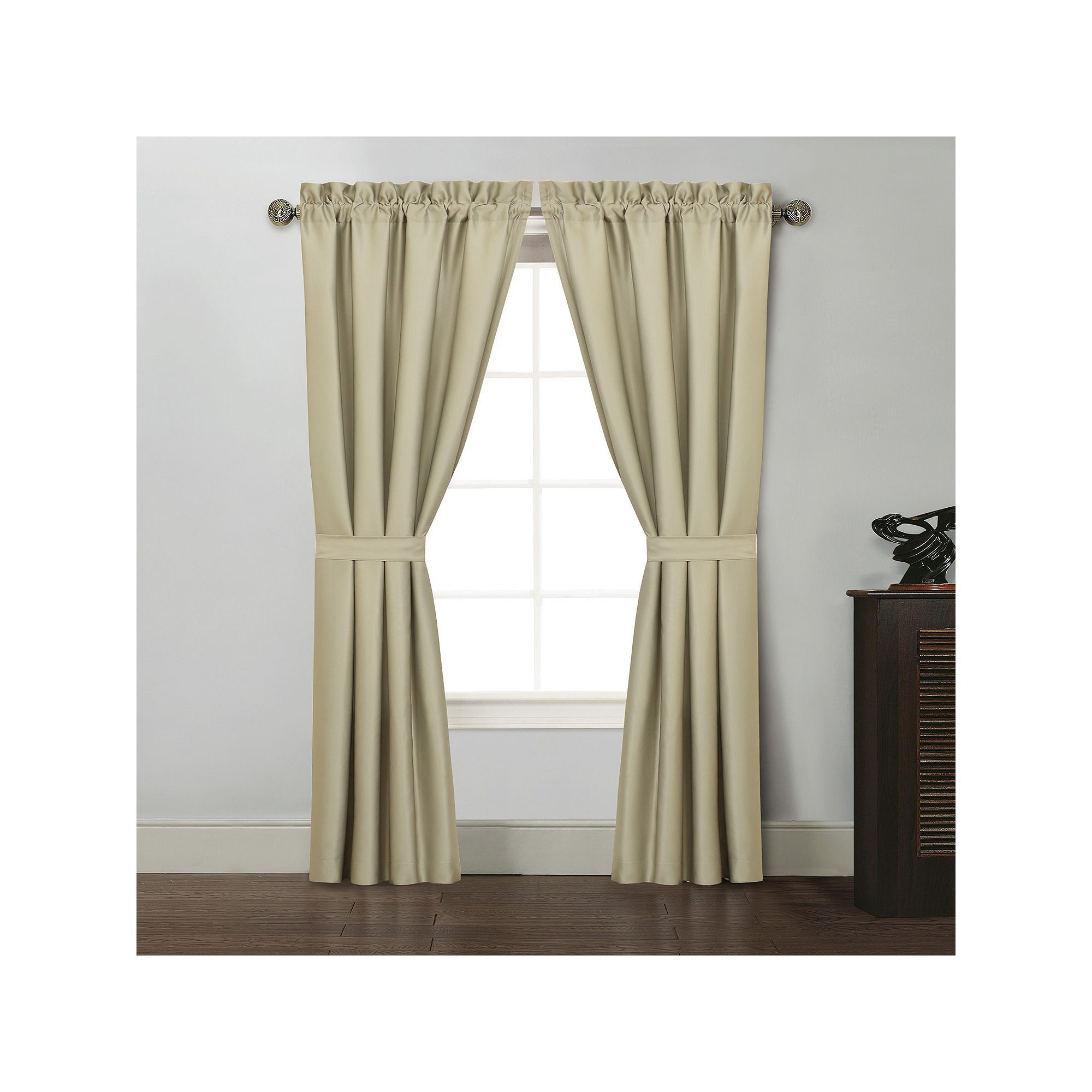 us free green l curtains oklahomavstcu online image bright permalink home emerald curtain decor drapes colorful shower mini