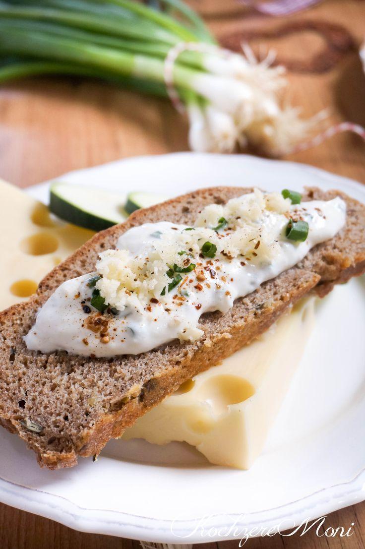buttermilch zucchini brot und am liebsten mit