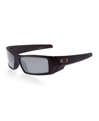 Oakley Sunglasses, OO9014 GASCAN - Sunglasses by Sunglass Hut - Men - Macy's