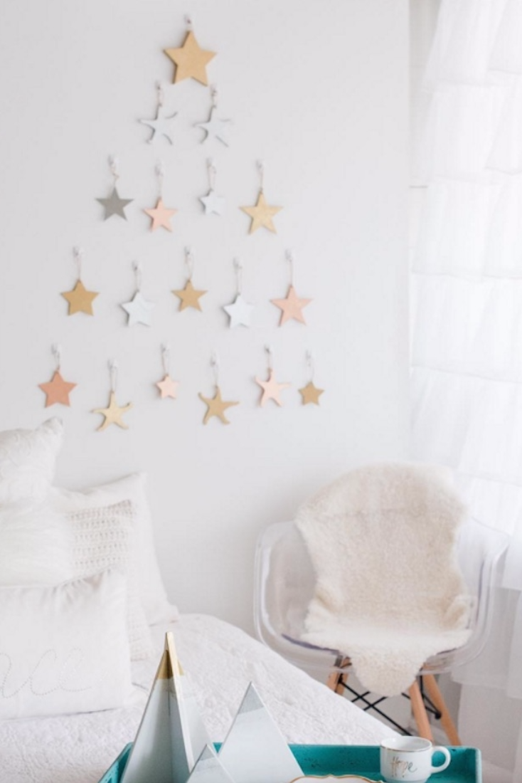 The superchic holiday party decor thatus trending on instagram